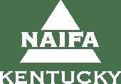 NAIFA_Kentucky-white